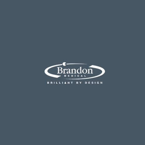 Brandon Medical logo
