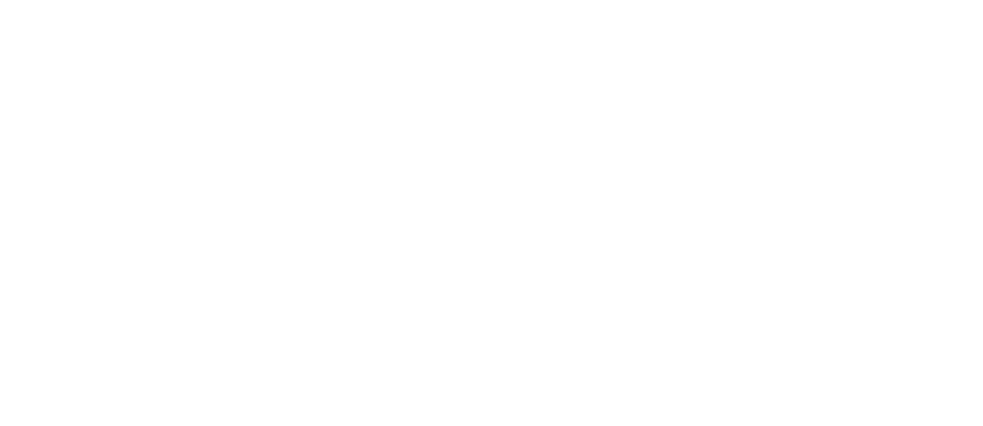 Invest Leeds City Region Stacked Wordmark White